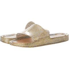 Beach Slide AD Melissa Shoes