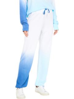 Спортивные брюки Dip-Dye Sundry