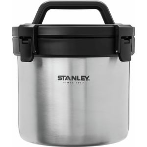 Вакуумный посуда Stanley Adventure - 3 кв. STANLEY
