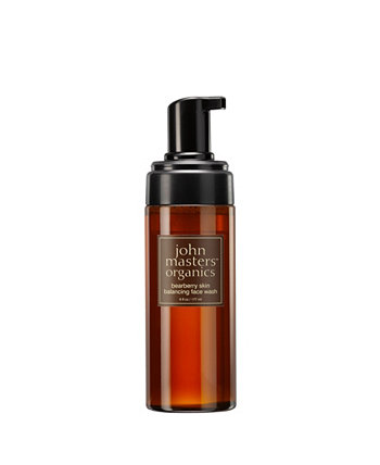 Балансирующее средство для кожи лица - 6 эт. унция John Masters Organics