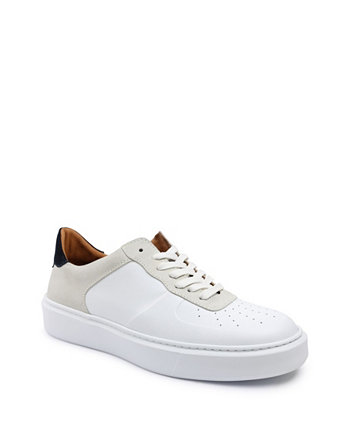 Мужские кроссовки Falcone Court Bruno Magli