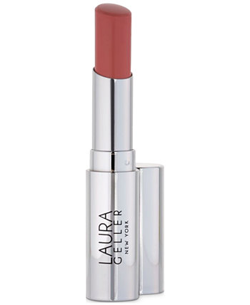 Увлажняющая краска для губ Jelly Balm Laura Geller Beauty