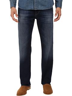 Зак Классик, Прямо в Темно-Матовый Уильямсбург Mavi Jeans