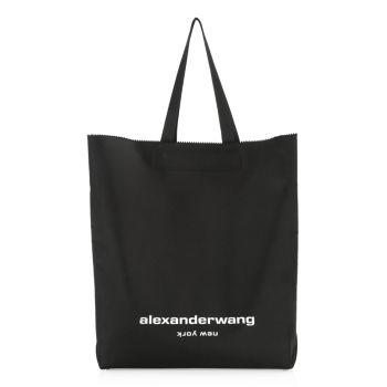 Сумка-тоут для обеда Alexander Wang