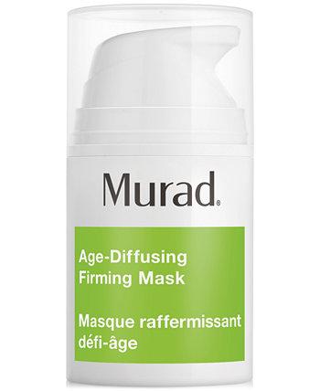 Антивозрастная укрепляющая маска, 1,7 унции. Murad