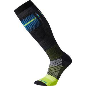 Носки для лыжных гонок Smartwool Athlete Edition Smartwool