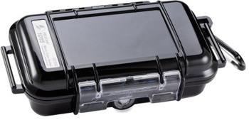 1015 Micro Case с карабином Pelican