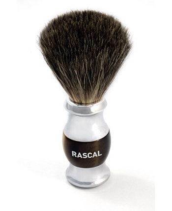 Кисточка для бритья Madera Pure Badger Rascal