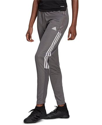Женские спортивные брюки Tiro 21 Adidas