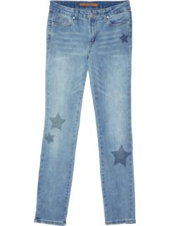 The Star Jeans in Star Wash (Little Kids/Big Kids) Joe's Jeans Kids