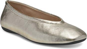 <sup> ® </sup> Trishina Ballet Flat CC Corso Como