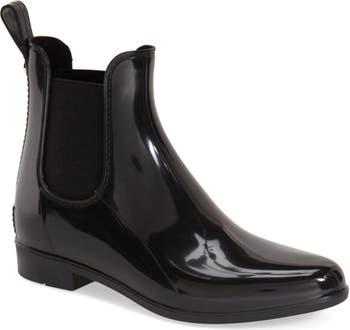 Ботинки Tinsley от дождя до щиколотки Sam Edelman