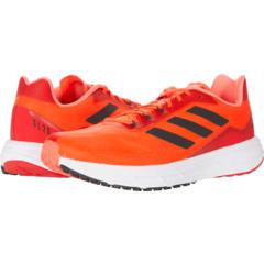 SL20-2 Adidas Running