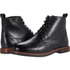 Ботинки Birk с простым носком Ben Sherman