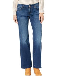 Джинсы Kelsea с ультра-эластичными брюками от Joanna Ariat
