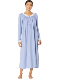 Свитер Вязаная Балетная Ночная Рубашка Eileen West