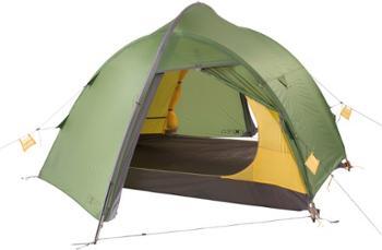 """Палатка """"Орион II"""" Exped"""