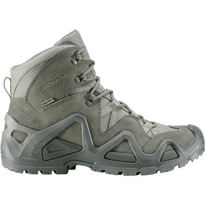 Походные ботинки Lowa Zephyr GTX Mid TF Lowa