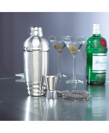 Шейкер для мартини Tuscany Classics Lenox