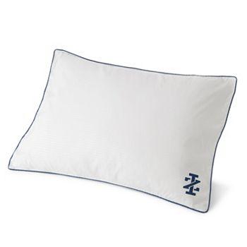 IZOD Antimicrobial Anti-Allergen Pillow IZOD