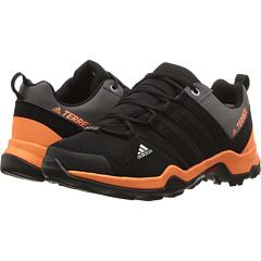 Terrex AX2R CP (Маленький ребенок / Большой ребенок) Adidas Outdoor Kids