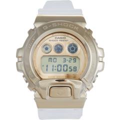 GM6900SG-9 G-Shock