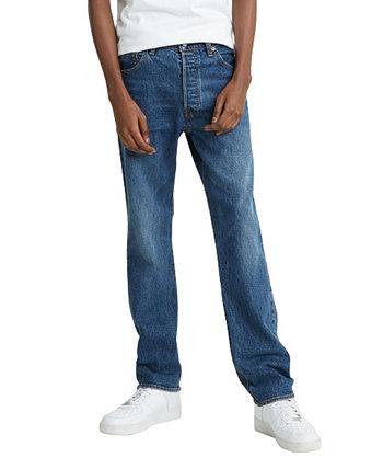 Мужские прямые джинсы 501 93 Fit Levi's®