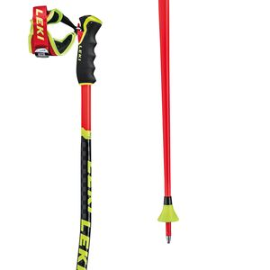 Лыжные палки LEKI WCR GS 3D Leki