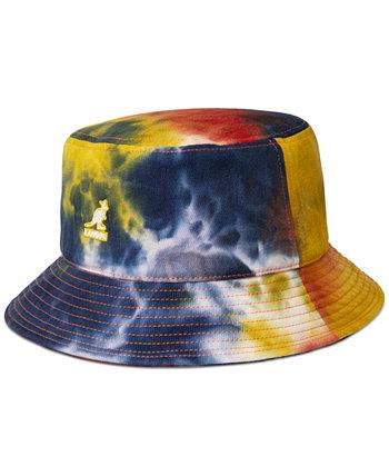Мужская шляпа-ковш Kangol