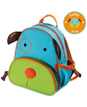 Маленький рюкзак для мальчиков и девочек Skip Hop