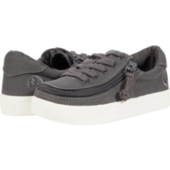 Classic Lace Low II (Маленький ребенок / Большой ребенок) BILLY Footwear Kids