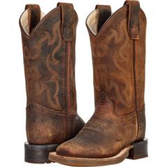 Маски (Малыш / Маленький ребенок) Old West Kids Boots