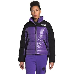 Утепленная куртка The North Face HMLYN The North Face
