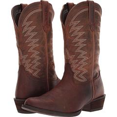 12-дюймовый носок Rebel Frontier R Toe Durango