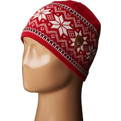 Гармиш шляпа Dale of Norway