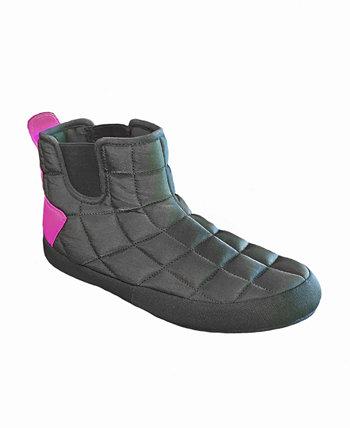 Женские тапочки Torontoes Coma Toes