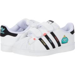 Superstar (Toddler) Adidas Originals Kids