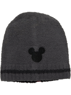 CozyChic® Классическая шапка с Микки Маусом Barefoot Dreams