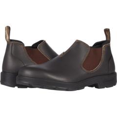 BL2036 Оригинальная обувь с низким вырезом Blundstone