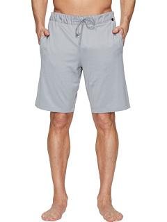 Ночные и дневные короткие штаны Hanro