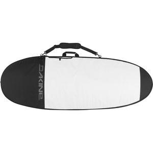 Гибридная сумка для серфинга DAKINE Daylight Hybrid Dakine