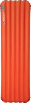 Изолированный спальный коврик Air Core Ultra Big Agnes