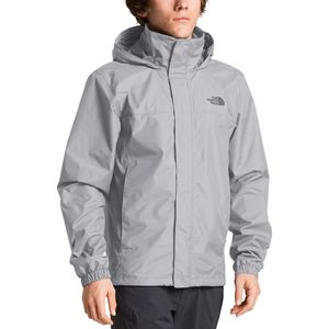 Куртка с капюшоном The North Face Resolve 2 The North Face