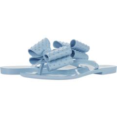 Harmonic Sweet IV Melissa Shoes