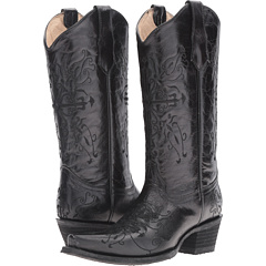 L5060 Corral Boots