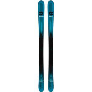 Kendo 88 Ski - 2022 Volkl