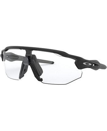 Солнцезащитные очки Radar EV Advancer, OO9442 38 Oakley