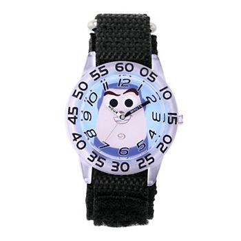Детские часы Buzz Lightyear для учителей Disney / Pixar Toy Story 4 Licensed Character