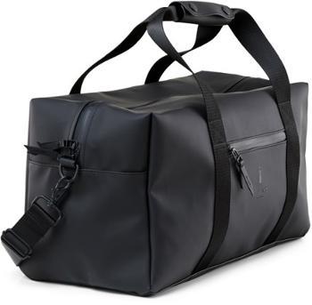 Спортивная сумка Rains