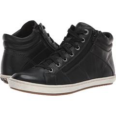 союз Taos Footwear
